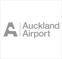 Auckland International Airport Client