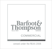 Barfoot and Thompson Client